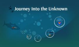 Ocean Plastic Pollution Summit (Monterey Bay Aquarium)