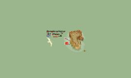 Pananakop ng Japan sa Pilipinas