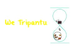 We Tripantu