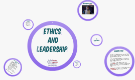 Copy of Ethics and Leadership