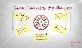 Smart Learn App