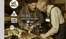 Annual Report 15-16