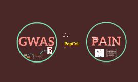 PopCol
