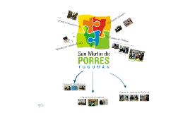San Martín de Porres | Tucumán