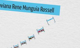 Daviana Rene Munguia Rossell