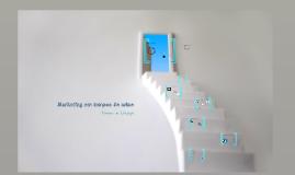 Copy of Marketing em tempos de crise - Turismo de lifestyle