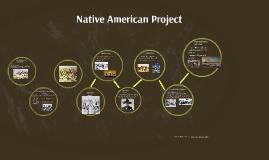 Native American Project