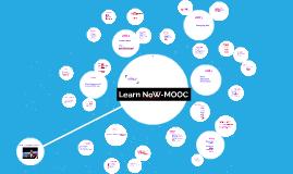 Learn NoW-MOOC