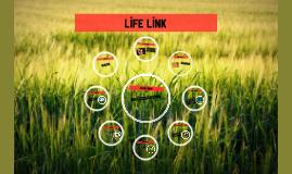 Life Link!!!