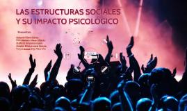 https://prezi.com/nyemgwqy603r/estructuras-sociales-y-su-imp