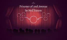Prisoner of 2nd Avenue