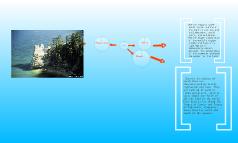 naomi ray [biomes]