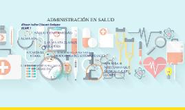 CHISCUET ENRIQUEZ ALISSON INDIRA HCAM1
