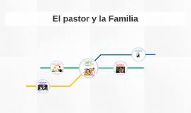 El pastor y la Familia