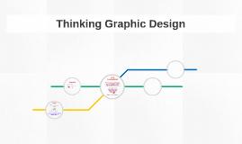 Thinking Graphic Design