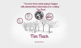 Copy of Tim Flach