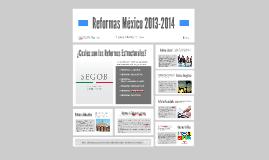 Reformas México 2013.214