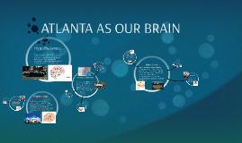 Copy of Left Brain/ Right Brain