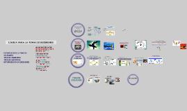 Copy of LOGICA. Importancia para la toma de decisiones