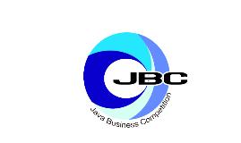 Java Business Competiton 2014