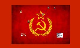 propagande staline