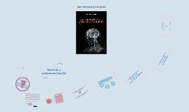 Copy of Violencia y enfermedad mental
