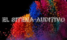 Copy of sistema auditivo