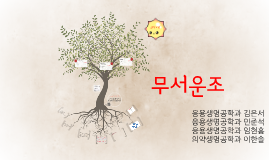 Copy of 우리나라 교육현실과 해결방안