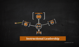 Copy of Instructional Leadership
