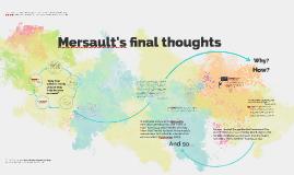 Copy of Reusable EDU Design: Elements of a persuasive essay