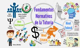 MM Fundamentos Normativos