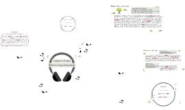 - Modern Lit. Project - Rebecca: Song Comparison