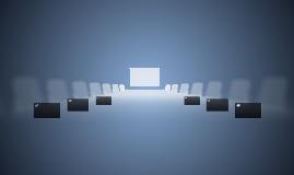 Projeto Integrador - Cyber Cafe