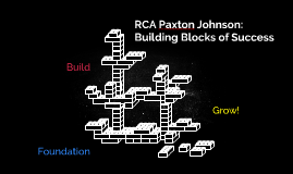 RCA Paxton Johnson
