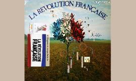 partie 5 Origines et temps forts de la Révolution française