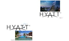 Copy of HYATT
