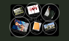 Lords of LA