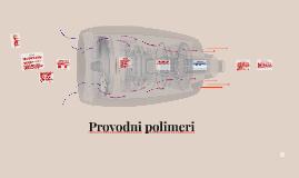 Provodni polimeri