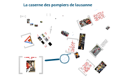 Copy of caserne pompiers TFS Ivan