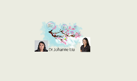Dr.Johanne Liu