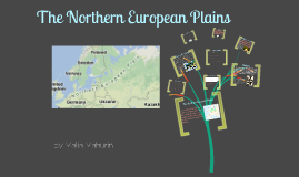 The Northern European Plains