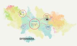 Copy of Euthanasia