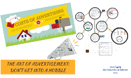Copy of THE ART OF ADVERTISEMENT