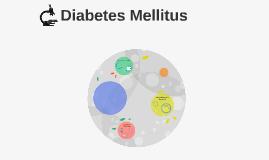 Überblick an Diabetes Mellitus by Pelin Türkekul on Prezi