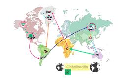 Globalización Geo