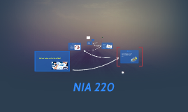 Copy of NIA 220