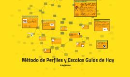 Copy of Metodología Hay Group Resumen Gerencial