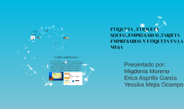 Copy of ETIQUETA , ETIQUETA SOCIAL,EMPRESARIAL,TARJETA EMPRESARIAL Y
