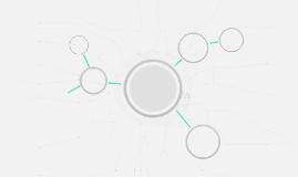 SPAN 2020 Mapa Conceptual