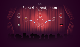 Storytelling Assignment